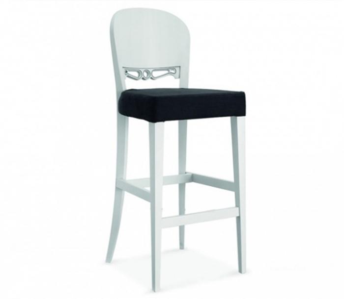 Барный стул STOSA
