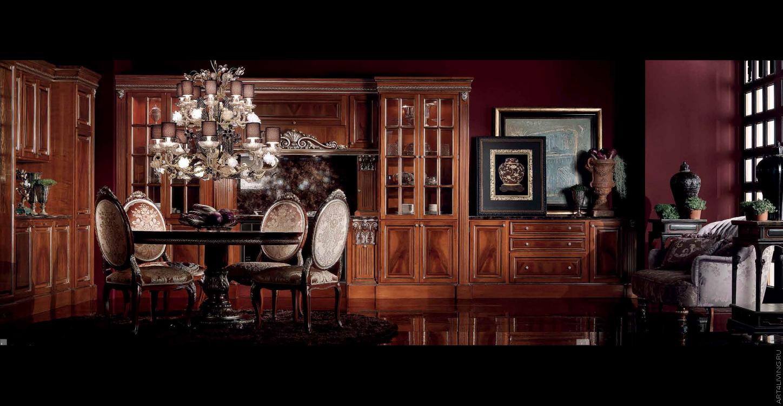 Кухонный гарнитур Jumbo Collection Creta 208