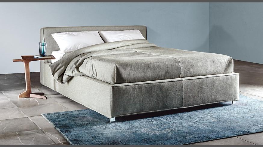 Кровать Vibieffe 5200 Bel Air